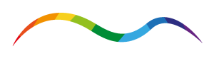 Rolladome-charity-logo
