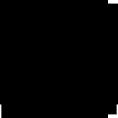 Twitter-logo-black